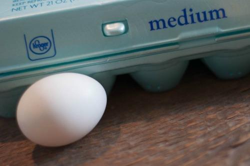 HATCH Deviled Eggs post