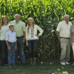 How do I support family farms like yours?