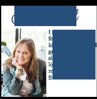 Hi! I'm Jent