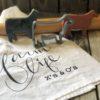 Livestock Cookie Cutter Set